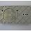 Thumbnail: US-91A Speech Amplifier