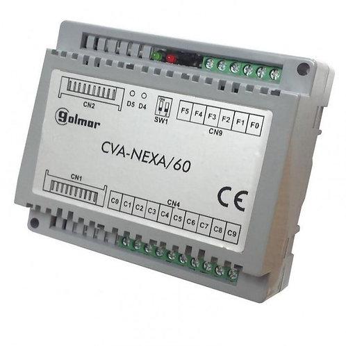 CVA-NEXA-60