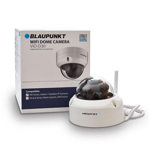Blaupunkt IP Home Monitoring Dome Camera – VIO-D30
