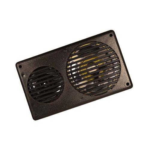 BSTL Speech Amplifier Mod 51