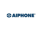 Aiphone Door Entry Deals