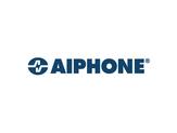 Aiphone Door Entry Deals