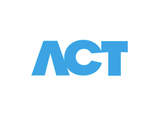 ACT Door Entry Deals