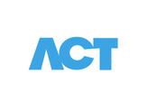 ACT Door Entry Deals