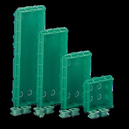 Comelit - Flush backbox for IKALL panels