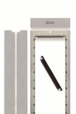 Golmar Nexa Assembling set N6002/AL