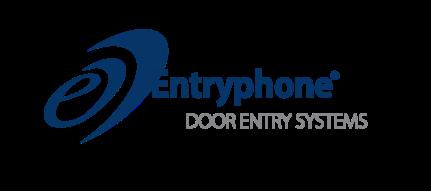 Entryphone-Logo-750px_edited