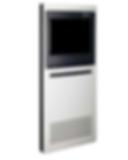 Golmar-Szena-Plus-video-monitor_1.png