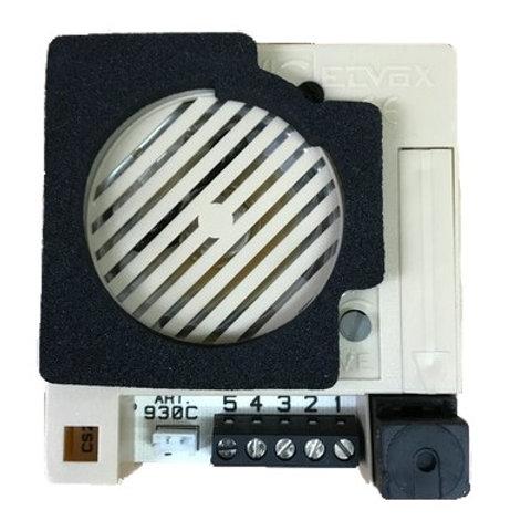 Elvox 930C Speech Amplifier