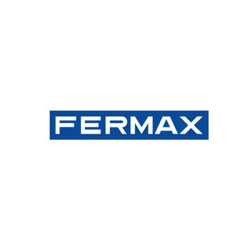 Fermax Door Entry Deals