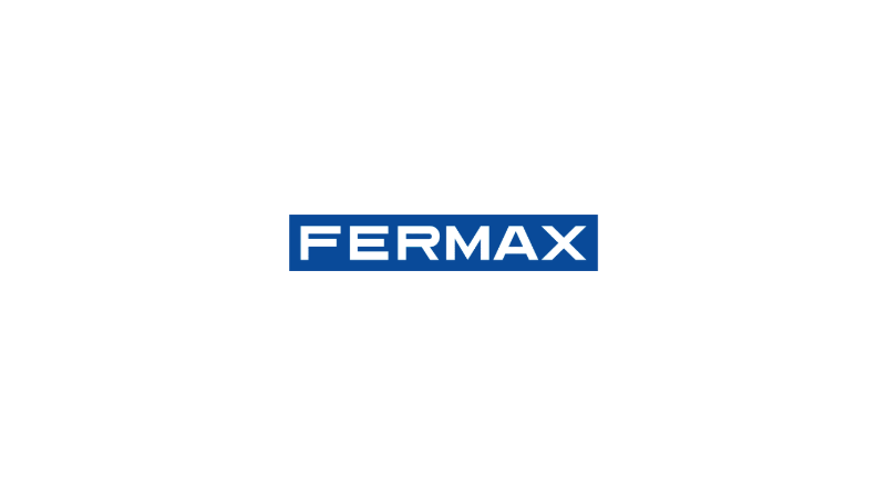 Fermax Door Entry Deals