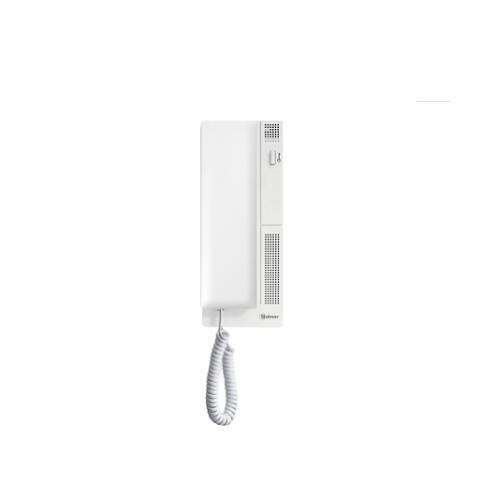 T-5720 2 wire handset
