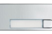 Fermax Skyline 7375 1 button module