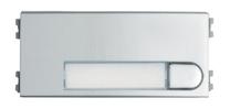 TRADE Fermax Skyline 7375 1 button module