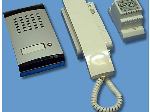 SMK1S Videx Smart Kit