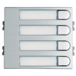 Fermax Skyline 7365 4 button module