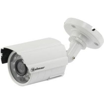 Golmar CDN-3608 Bullet Camera