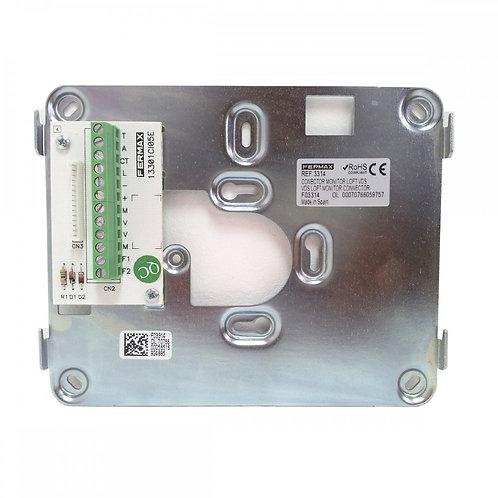 Fermax Loft monitor connector - 3314