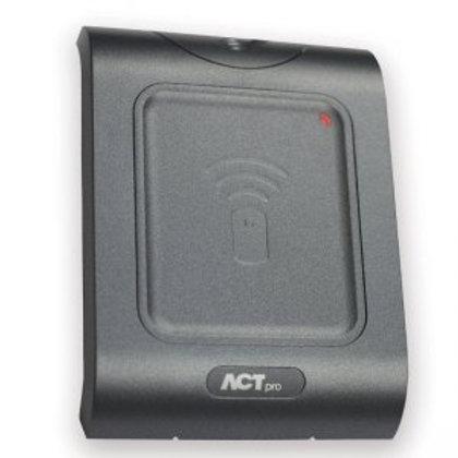 ACT Pro 1040e
