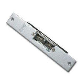 Golmar CV-24 lock release
