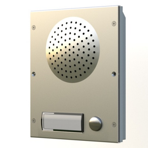 Videx 8837M-1 Speech Module