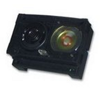 Golmar EL531 sound module cw colour camera
