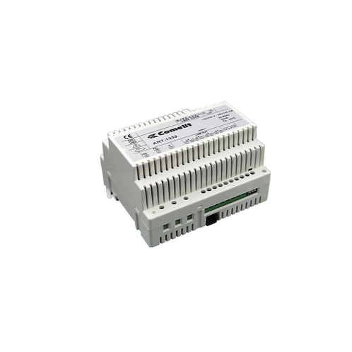 Comelit 1252 Amplifier