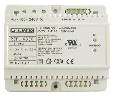 Fermax 4830 PSU