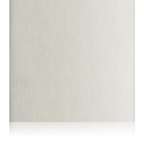 Golmar Nexa Inox NX3000 blank modular panel