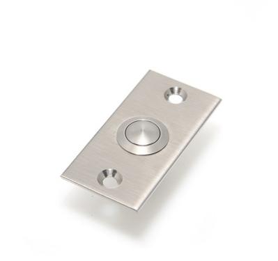TRADE SAB10 Safelink Door Bell Set