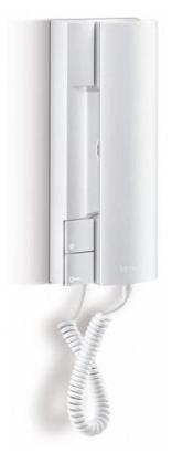 TRADE Bitron Universal Handset AV1407/010