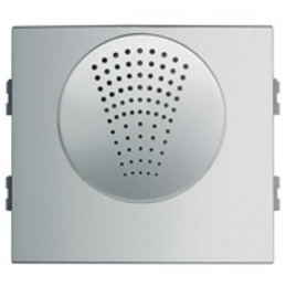 Fermax Skyline 7415 audio module
