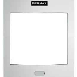 Fermax Skyline Frame 7332