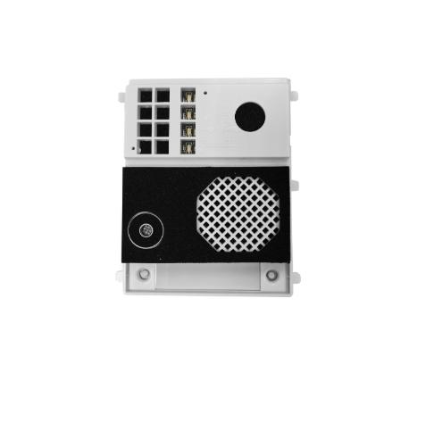 EL642/PLUS sound module