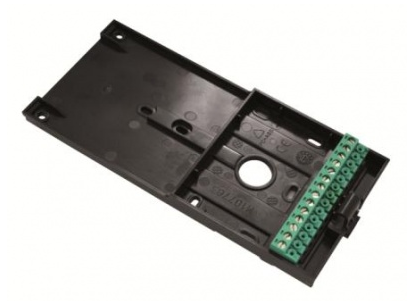 Golmar RC-Szena connector