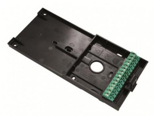 Golmar RC-Szena connector