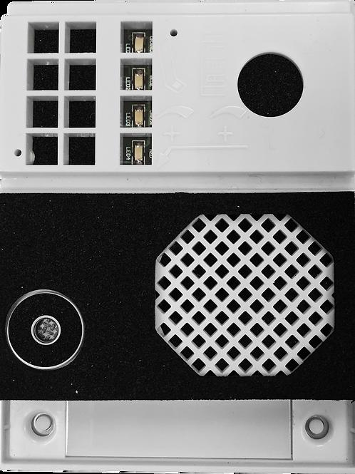 EL642/G2+ sound module