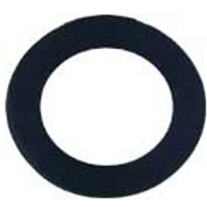 Entryphone 59R Rubber Ring