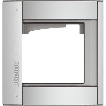 TRADE Bticino 350211 support frame - 1 module