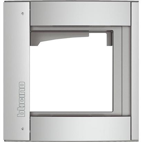 Bticino 350211 support frame - 1 module