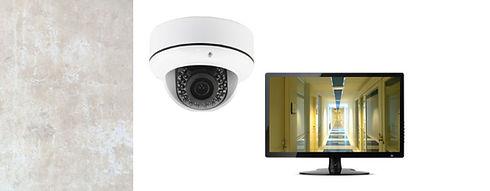 CCTV%20main%20image_edited.jpg