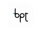 BPT Door Entry Deals
