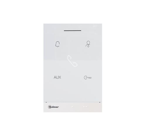 ART1/G2+ Audio Intercom