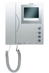 Fermax 3305 VDS Loft Colour Monitor