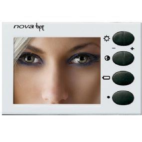 TRADE BPT NVM/200 PAL – 2″ LCD COLOUR MONITOR