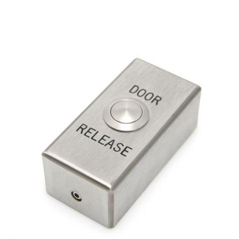 SAB11 Safelink Slimline Door Release