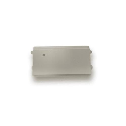 EL4503/NFC