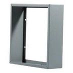 MP-GRF Surface box