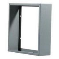 Golmar MP-GRF Surface box