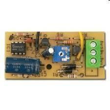 TRADE Farfisa SR40 Buzzer Module